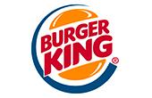 bsc-burgerking