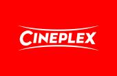 bsc-cineplex