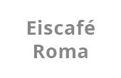 bsc-eiscafé-roma