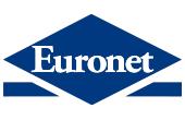 bsc-euronet