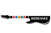 bsc-gitarrenschule