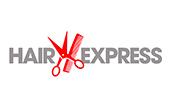 bsc-hair-express