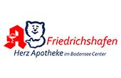 bsc-herz-apotheke