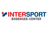 bsc-intersport