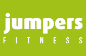 bsc-jumpers-fitness