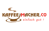 bsc-kaffeemacher
