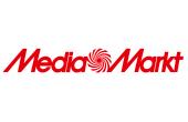 bsc-media-markt