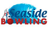 bsc-seaside-bowling