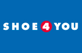 bsc-shoe4you