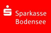 bsc-sparkasse