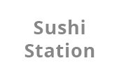 bsc-sushi-stadion