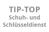 bsc-tip-top