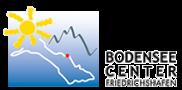 bsc-logo-head